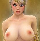 xxxelfxxx's profile image