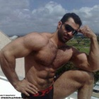 MachoArrecho's profile image