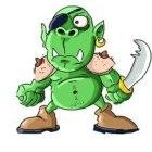 Bashturk's profile image