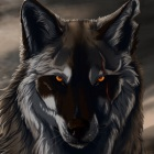 brutalwolf's profile image