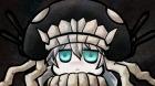 azel0911's profile image