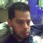 rossgarcia's profile image