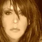 alexis6y's profile image