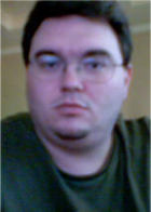 OllisBumsBlog's profile image