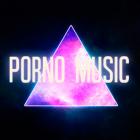xxxserega's profile image