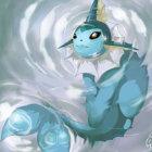 tightnymph Avatar image