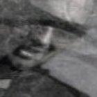 sinnerfuck69's profile image