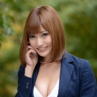 OL.TOKYO's profile image