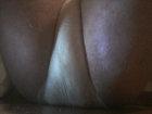 DiaperFetishist's profile image