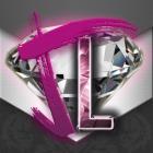 transexluxury's profile image