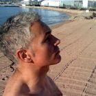 kareg's profile image