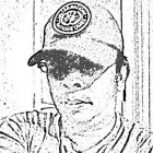 Alexoscar's profile image