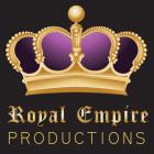 RoyalEmpire101's profile image