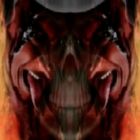 MyVidsRocK4Life's profile image