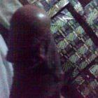kikoy28 Avatar image