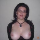 Ruzikpornostar's profile image