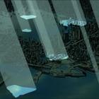 juliehill Avatar image