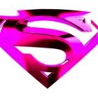 Supahmon's profile image