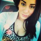 Vanessa93nn's profile image