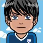 Thunderchook Avatar image