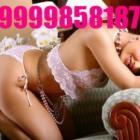 nirashsoniya's profile image