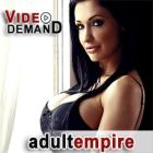 adultempire's profile image
