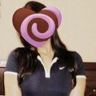 anu01's profile image