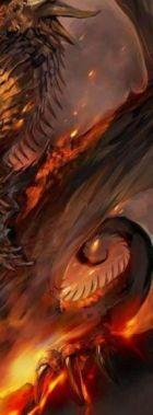 51DAVIS Avatar image