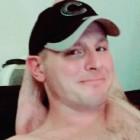 Fucktoy6969's profile image
