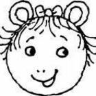 TickleHamster's profile image