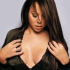 LizzBorden's profile image
