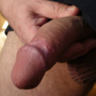 chubbydad99's profile image