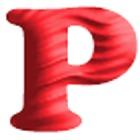 PuddyShack's profile image