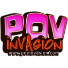 pov_invasion's profile image