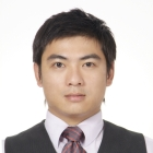peace1780's profile image
