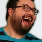 fake_account1's profile image