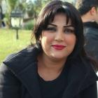 SWHA's profile image