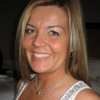 Laura0cuckold666's profile image