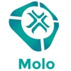 molotube's profile image