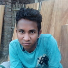 ABLAB's profile image