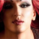 ShemaleEscort's profile image