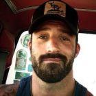 BiggLuv's profile image