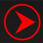 pornxxxtube4u's profile image