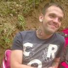Connor85's profile image