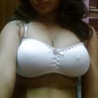 vicky3930's profile image