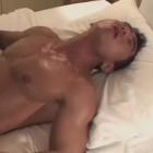 danny.sex's profile image