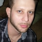 karrem1200's profile image
