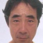 maedatakeshi Avatar image