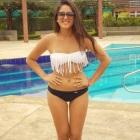 angelica95's profile image
