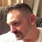 theCapriquarius's profile image